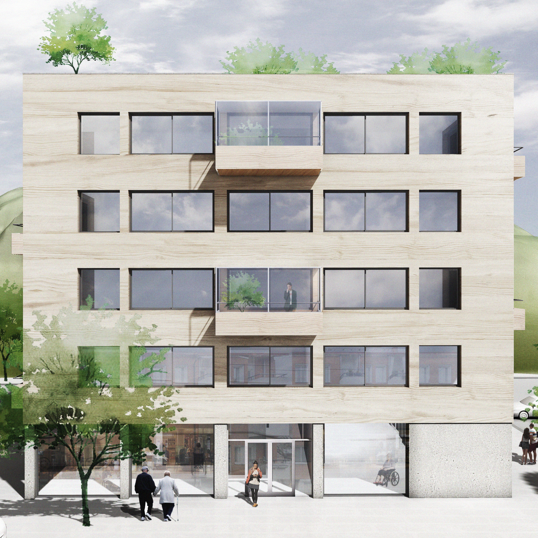 fasad-5_square
