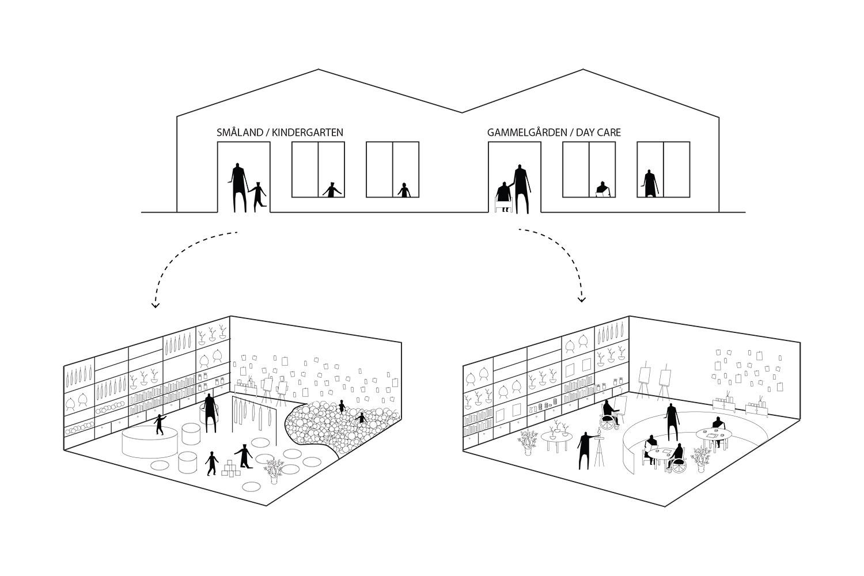illustration_concept