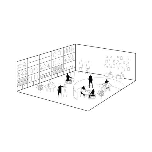 scott rasmusson k llander. Black Bedroom Furniture Sets. Home Design Ideas